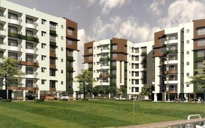 jain-dream-residency-manor-in-3609-1590673299103