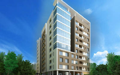 rajat-boulevard-in-3617-1590734852812