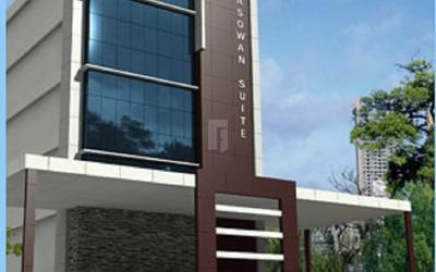 ac-asowan-suites-in-3632-1591083773612