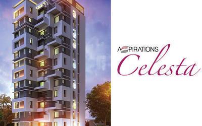 aspirations-celesta-in-3651-1591171893430