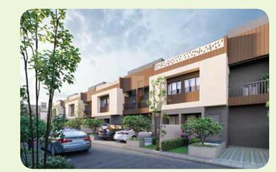 siddha-suburbia-bungalow-in-3745-1591258978675