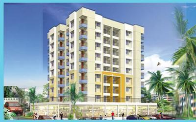 gd-mattammel-apartments-in-3637-1591793008852