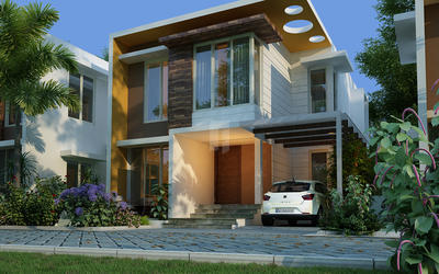 indusgratia-green-rich-villas-in-3637-1591859897080