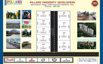 pillars-mannivakkam-new-street-in-130-1592820928273