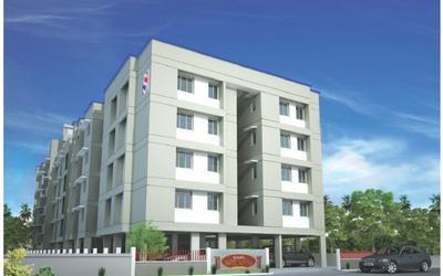 siddhi-shankar-bhadram-in-3637-1591950484631