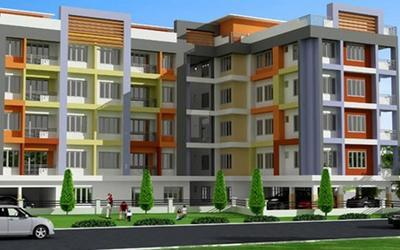 reliable-deshbandhu-apartment-in-3658-1592480431483