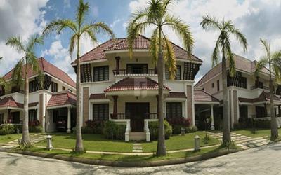 kent-nalukettu-palm-villas-in-3632-1592575090435