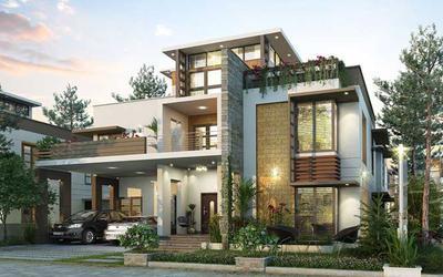 travancore-glenwood-new-age-villas-in-3632-1592828963337