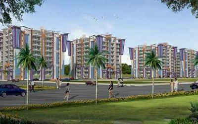 shree-energy-classic-residency-j-block-in-3193-1593175245462