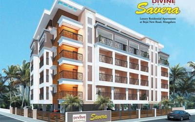 divine-homes-savera-in-3628-1593175753182
