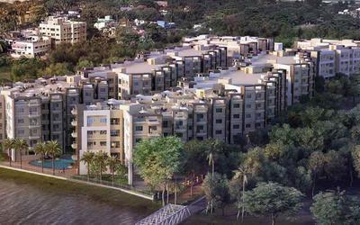rameswara-riverview-in-3771-1594030474476