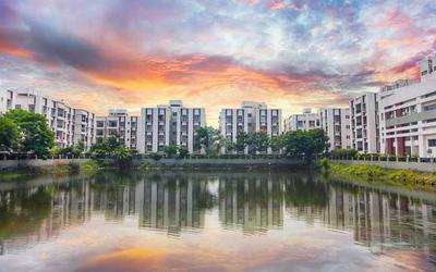 rameswara-waterview-in-3611-1594033429221