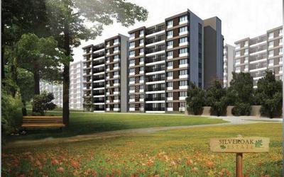 salarpuria-sattva-silveroak-estate-in-3609-1594099057963
