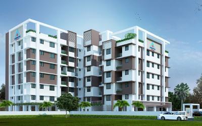 sanroyal-adonia-in-3604-1594645554010