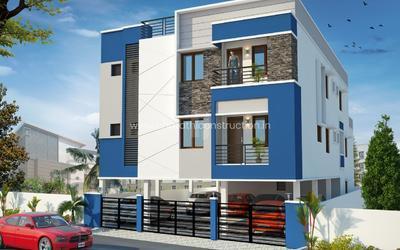 vishnu-chenthur-flats-in-93-1594708208003