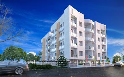 value-homes-ankita-in-3676-1595591698483
