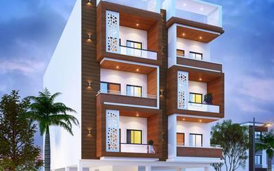 green-lakshya-in-80-1596734157143