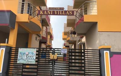 kani-villas-in-24-1596779426543