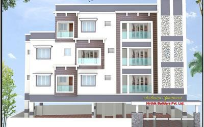 sri-harini-apartment-kk-road-in-6-1596804221726