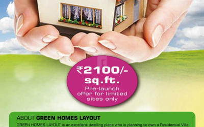 green-homes-layout-in-867-1597212171235