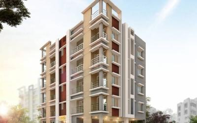danish-samridhya-cooperative-housing-in-3611-1597315410633