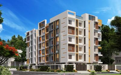 nirmal-properties-projects-in-93-1597818875519