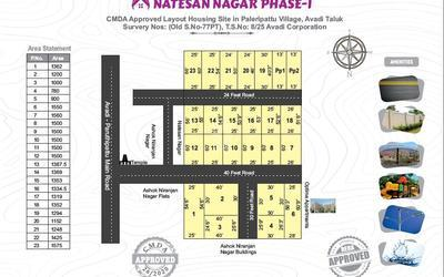 natesan-nagar-phase1-in-13-1597920086240