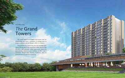 manas-lake-grand-tower-in-2167-1598530513665
