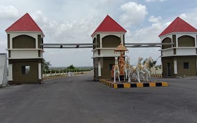 peram-s-aditya-aishwarya-in-623-1598949667949.