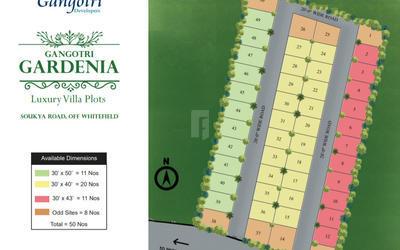 gangotri-gardenia-in-3553-1599451960447