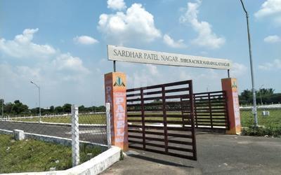 sardhar-patel-nagar-in-60-1599456038145