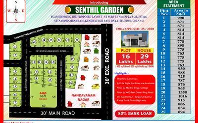 senthil-garden-in-1062-1599465716868.