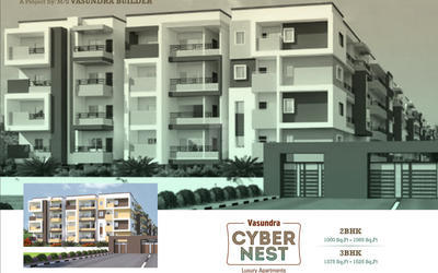 vasundara-cyber-nest-in-413-1599468926530