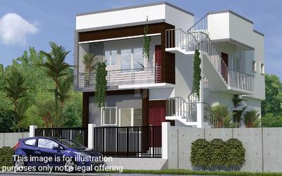 budget-housing-sai-enclave-in-76-1625575005469
