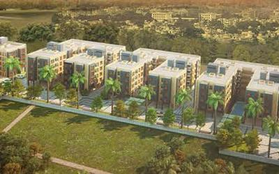 megacity-amar-shahor-in-3669-1599751485203
