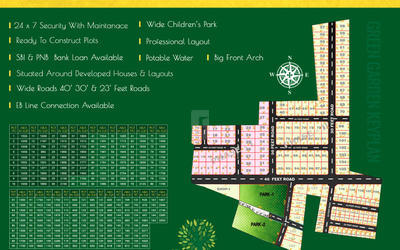 somas-garden-in-130-1613038890988
