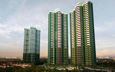 mir-jade-heights-tower-ii-in-3632-1600183866905