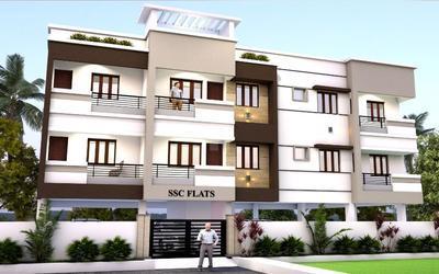 premium-apartments-in-80-1600252644362
