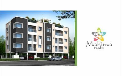 kaizen-mahima-in-89-1600839613892.