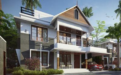 green-rainwoods-villa-in-3632-1600856261283