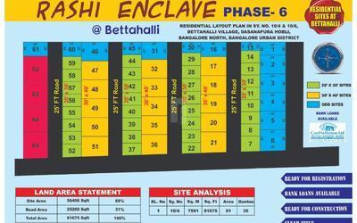 rashi-enclave-phase-6-in-1114-1600958392843