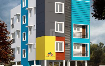thamina-enclave-in-88-1601021535447
