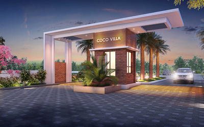 ng-coco-villas-in-328-1601027812795