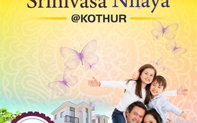 srinivasa-nilaya-in-557-1601043493435