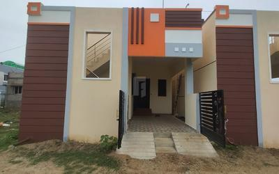 sqft-premium-individual-villas-in-484-1601550740348