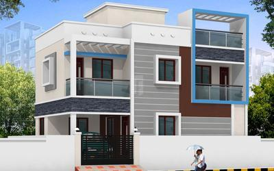ex-anugraha-gated-community-villas-in-38-1601555333522.