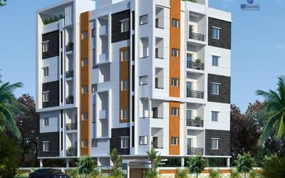 hmt-swarnapuri-colony-in-583-1601894676100