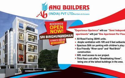 sri-birghunandhan-flats-in-61-1602063860304