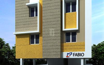 mp-fabio-in-2292-1604313286461