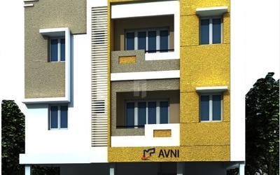 mp-avni-in-45-1603277729549